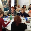 parentingwithconfidence-redesignworkshop