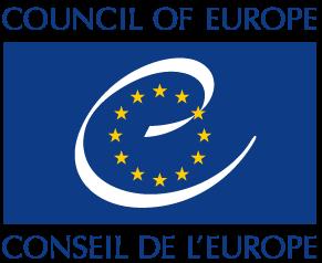 Rada Európy v Štrasburgu