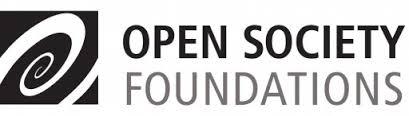 logo donora celého REYN