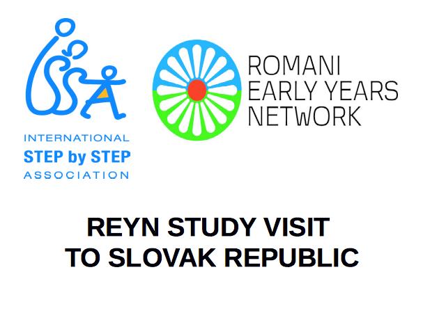 reyn-study-visit-to-slovakia